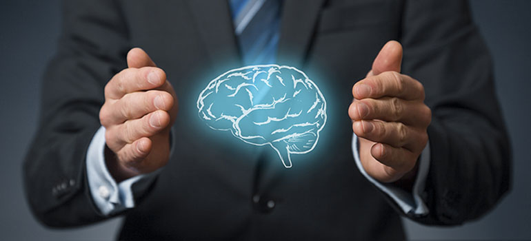 What Is A Psychological Contract And The Benefits Of Employee